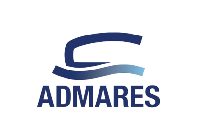Admares Group