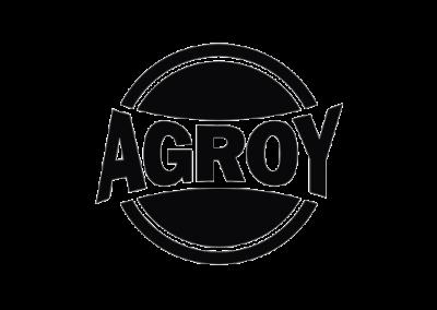 Agroy