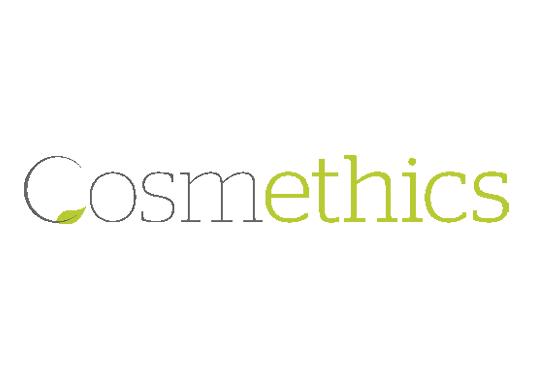 Cosmethics
