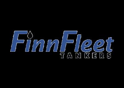 FinnFleet Tankers