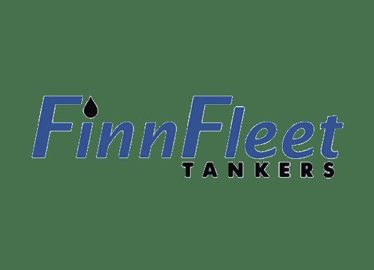 FinFleet Tankers
