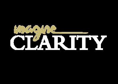 BN Clarity Inc.