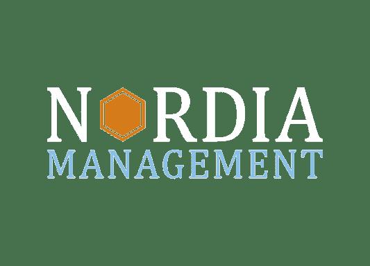 Nordia Management