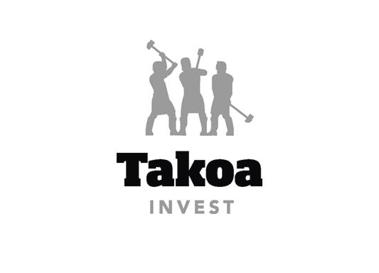 Takoa Invest xpx