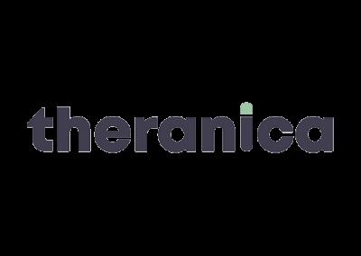 Theranica Electronics