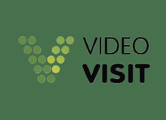 VideoVisit