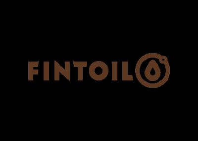 Fintoil