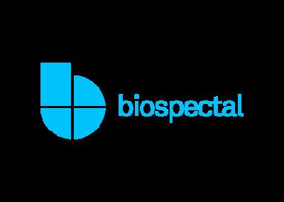 Biospectal