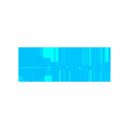 biospectal logo