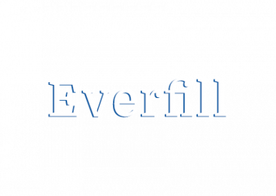Everfill